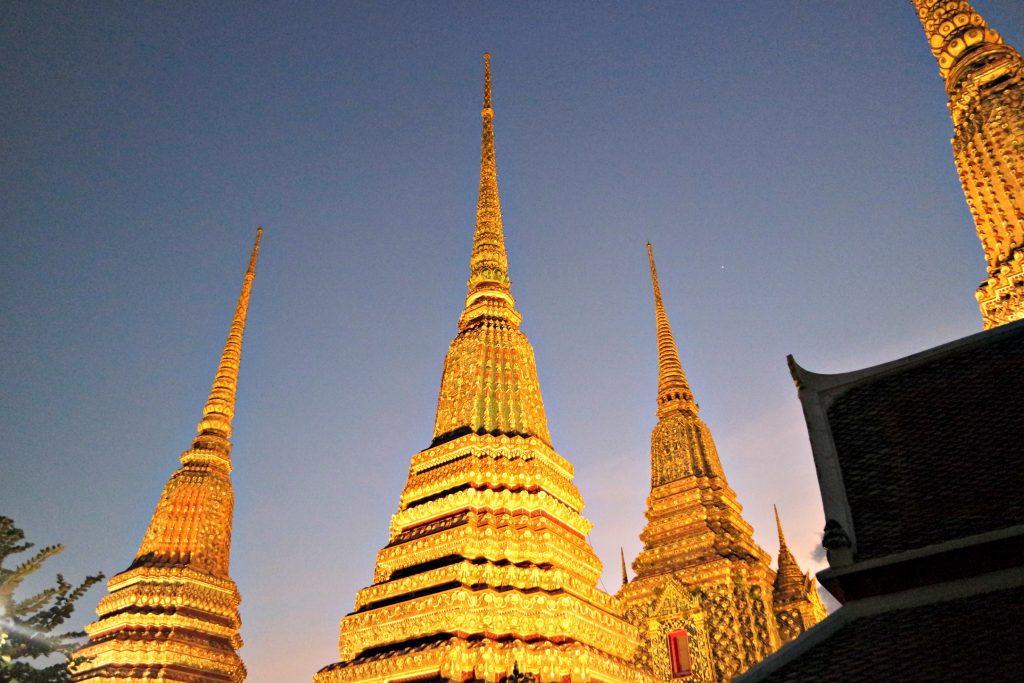 thailand-beauty-haul-10