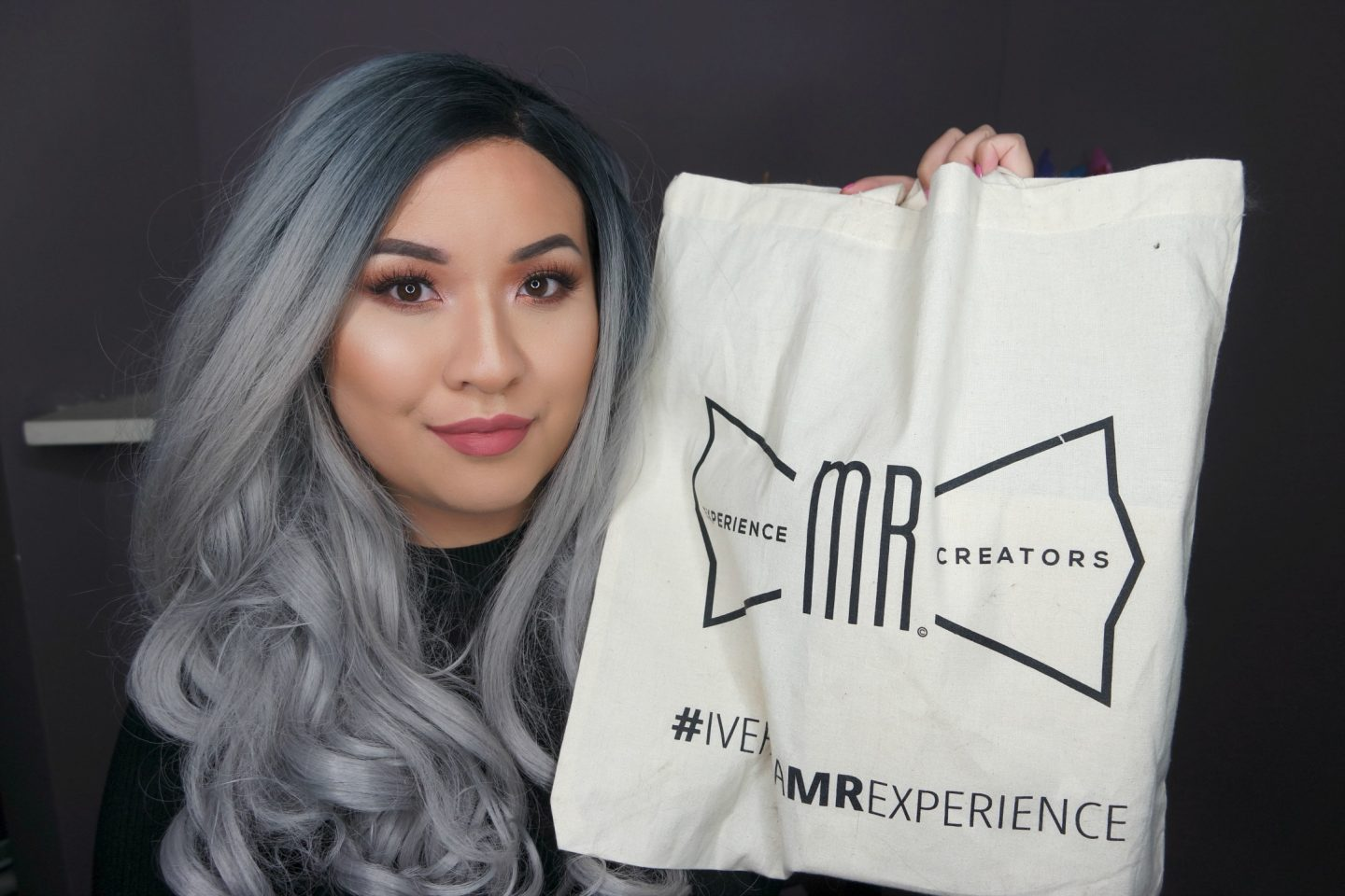 Mr. Experience Event – De Proefparade Beauty Collection 2017