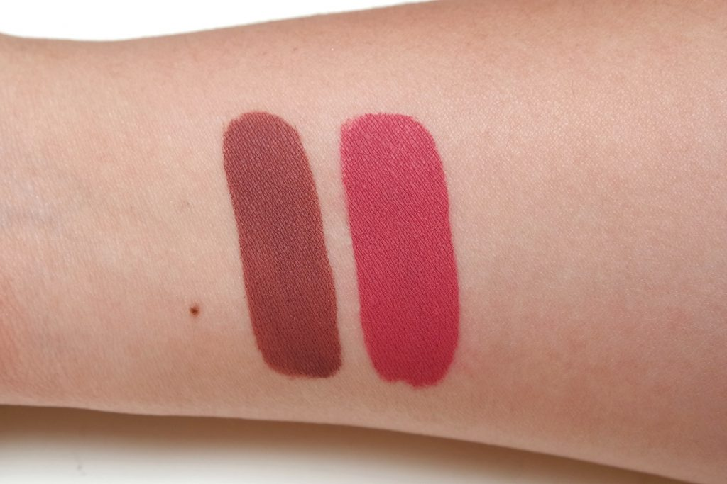 Velour Liquid Lipstick by Jeffree Star #4