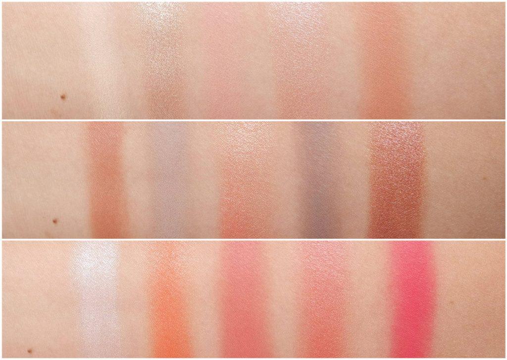 Makeup Academy Fire Vixen Eyeshadow