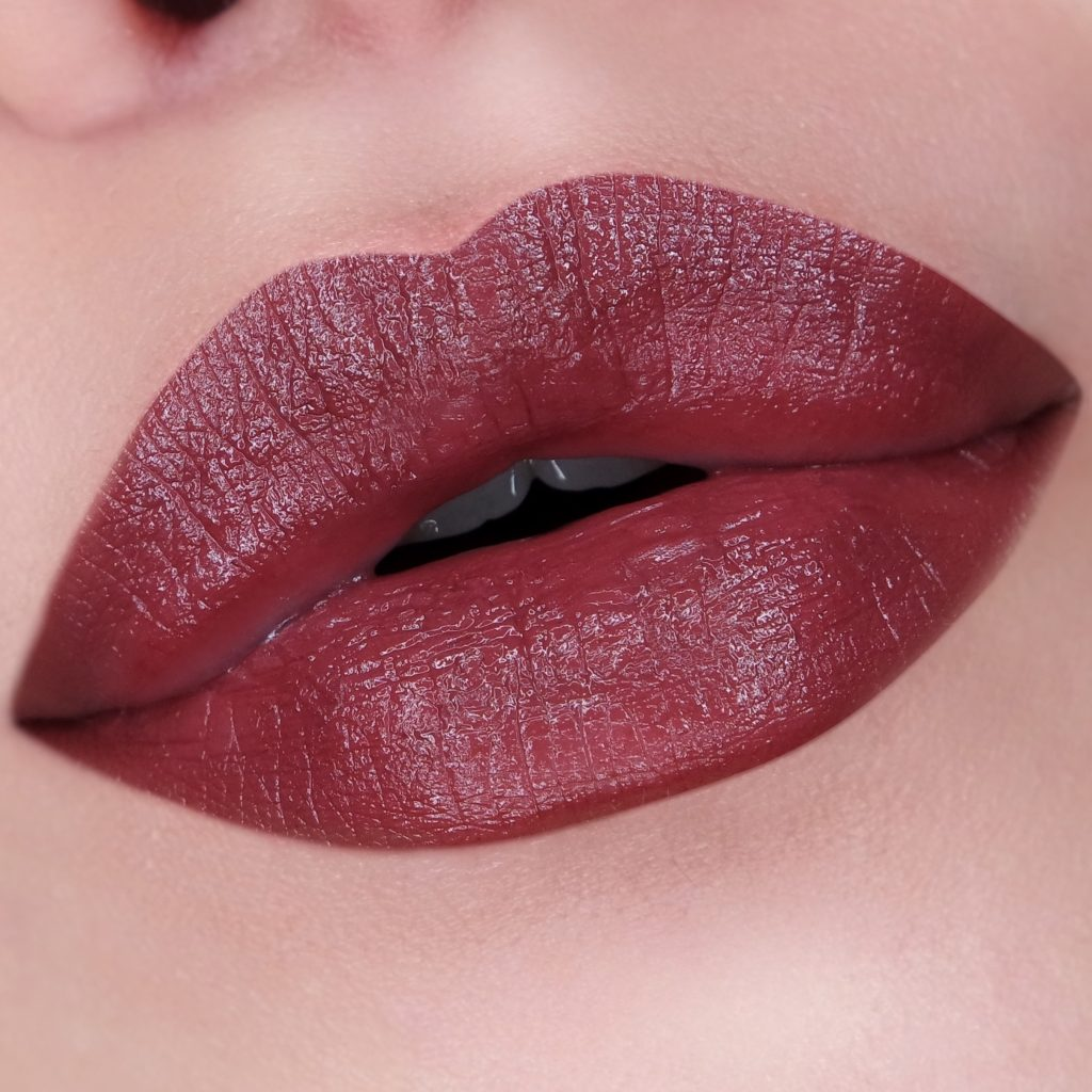 Bobbi Brown Crushed Lip Color Lipstick The Beautynerd