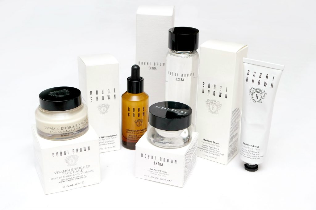 3b388a15d1e10 The perfect base with Bobbi Brown Cosmetics - The Beautynerd