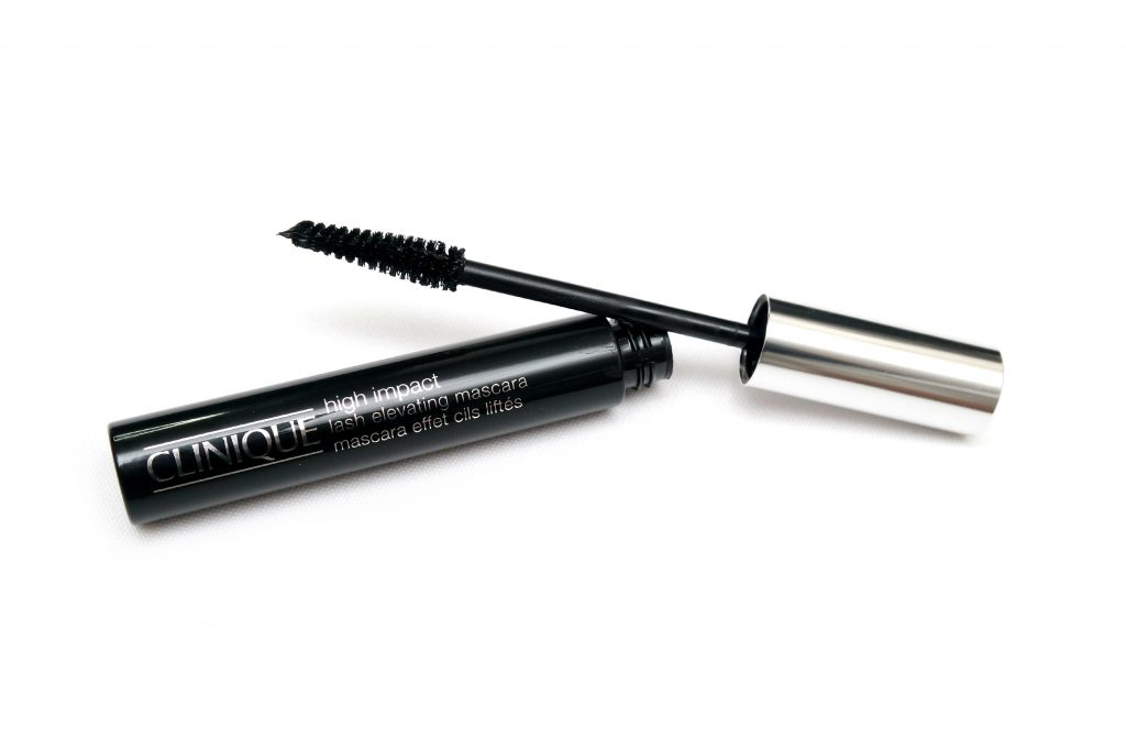 Clinique High Impact Lash Elevating Mascara Review