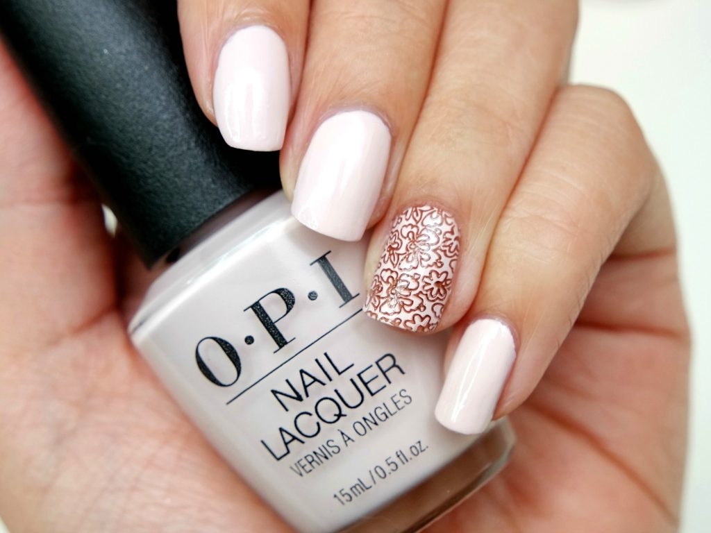 opi lisbon collection for spring 2018 review the beautynerd