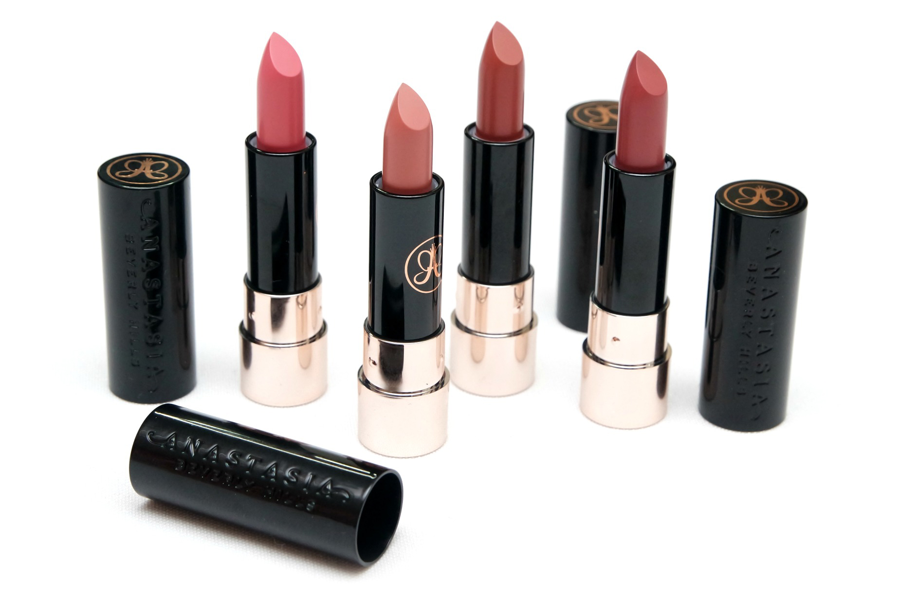 Find great deals on eBay for Lipstick Set in Lipstick. Shop with confidence.