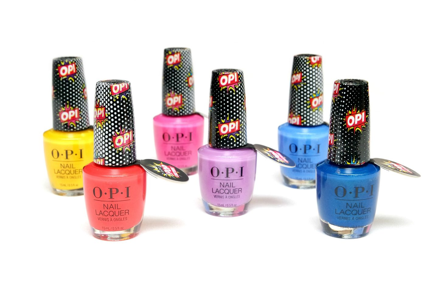 OPI-Pop-Culture-Collection-Review-The-Be