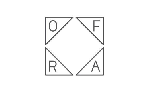 I've joined the Ofra Family! [Personal Discount Code]
