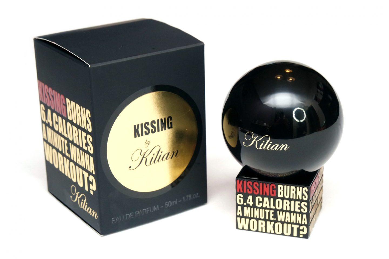 Kind Collection De Fragrance My Kilian Of Love By Kissing Eau BeodrCWQx