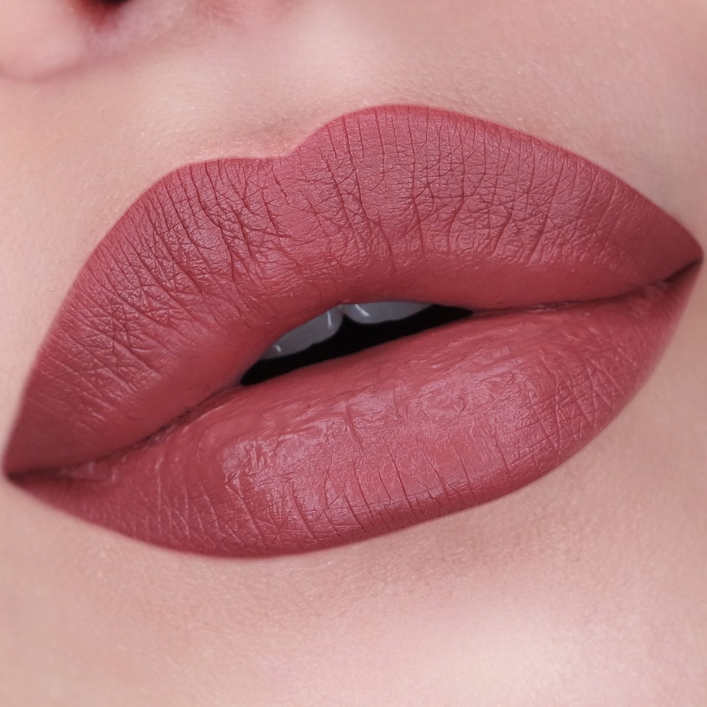 NARS Liquid Lip Collection Review - The Beautynerd