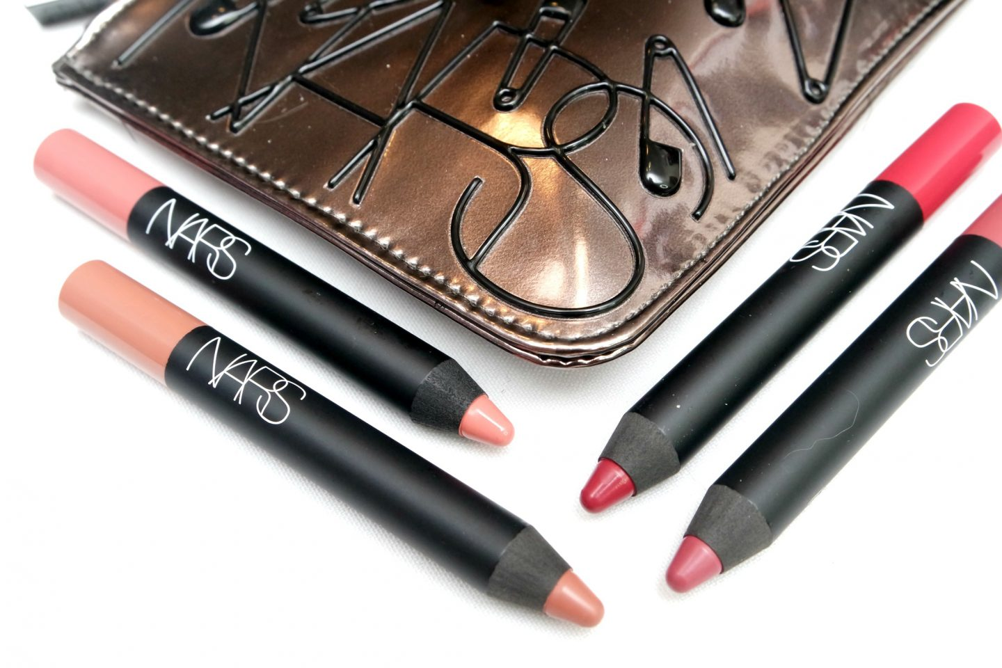 nars holiday collection 2018 the beautynerd