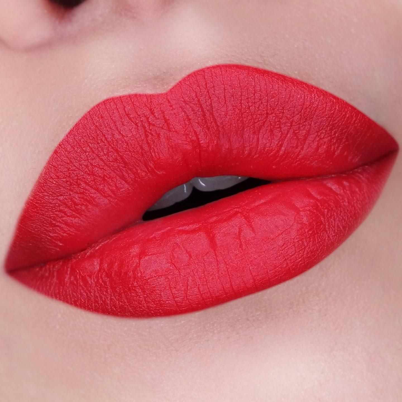 Ysl Rouge Pur Couture Mini No 19 Le Fuschia 1 6 Gr - Daftar Harga ... f8c37372e8