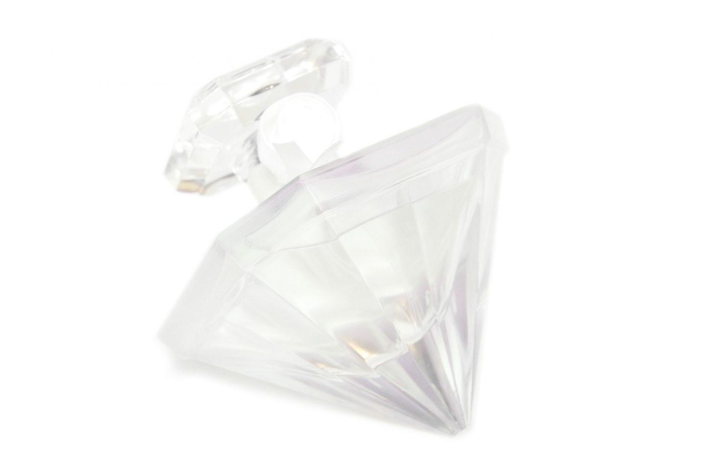Lancôme La Nuit Trésor Musc Diamant Review
