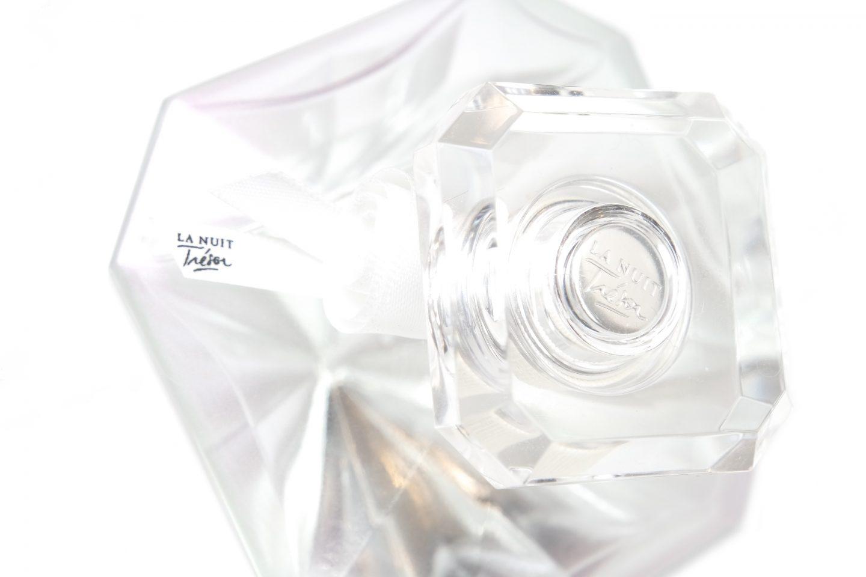 Lancôme La Nuit Trésor Musc Diamant Eau de Parfum Review