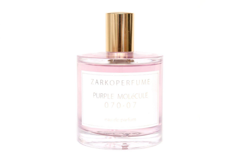 Zarkoperfume Purple Molécule Eau de Parfum Review