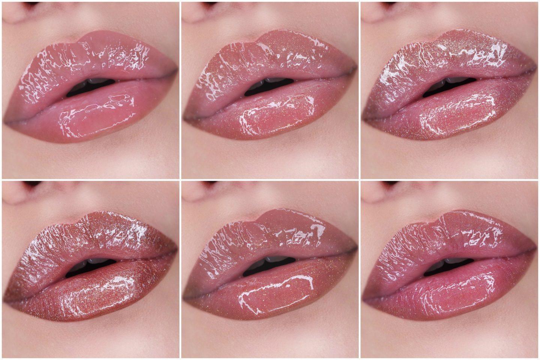 Lip Plumper by Urban Decay #16